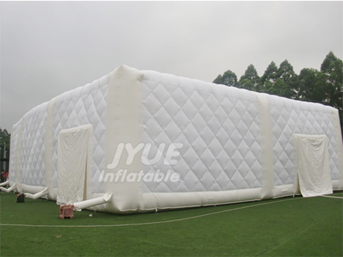 Inflatable Blow Up Tent For Shelter Event Party
